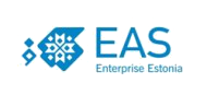 250 enterprise estonia logo